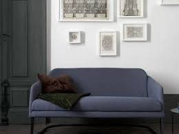 que mettre au dessus d un canapé coin canapé nos idées pour l égayer décoration