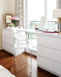 minimalistic home 20 ways to have a minimalist home in 2017 brit co