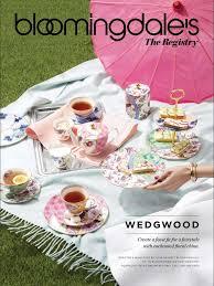 bloomingdale bridal gift registry bloomingdale s bridal registry le book
