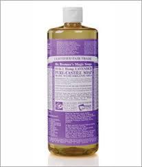 Best Cleaner For Bathtub Soap Scum Cleaning Bathtub Rings Thriftyfun