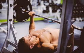Is Decline Bench Press Necessary Bench Press Men U0027s Health