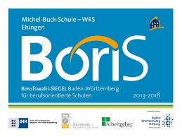 Atu Baden Baden Termine U2013 Michel Buck Schule Ehingen