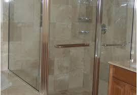 Sliding Glass Shower Door Handles by Shower Glass Shower Door Hinges Thrilling Glass Shower Door
