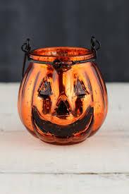 67 best halloween decorations images on pinterest halloween