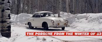 porsche gmund porsche will roegge u2013 commercial director