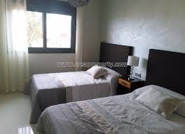 apartments with garage for sale in murcia province spainhouses net
