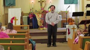10 9 16 prayer of thanksgiving stetson memorial united methodist
