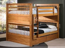 Bunk Bed Decorating Ideas King Size Bed Bedroom Bedroom Ideas Outstanding Awesome Loft Bed