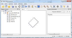 revit coordinates tutorial revit geolocation fme knowledge center