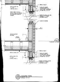 Fiberglass Patio Covers Qdpakq Com by Exterior Wall Construction Detail Qdpakq Com
