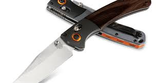 what to look for when purchasing a knife for backpacking and
