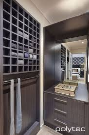 221 best custom wardrobes images on pinterest dresser cabinets
