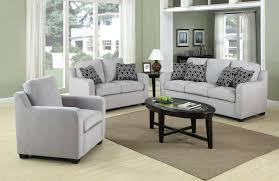 living room furniture cheap prices unique furniture for cheap cool couches lovely unique affordable