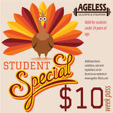 best turkey brand to buy for thanksgiving don t be turkey hit the with us this thanksgiving ageless
