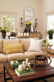 cheap and best home decorating ideas decorations modern earthy home decor diy earthy home decor cheap