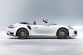 911 porsche 2014 price porsche 2014 911 turbo cabriolet 911 turbo s cabriolet 03 images
