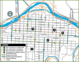 Calgary Map Location 1215 Rental Apartments In Calgary
