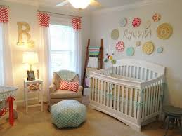 Decorate A Nursery Decorate Nursery Thenurseries