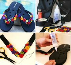 How To Decorate Shoes 10 Tricks That Can Make Cheap The Center Of Attention