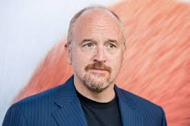 louis c k accused of masturbating in front of women page six