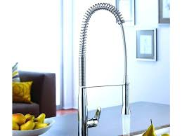 Grohe Essence Kitchen Faucet Grohe Concetto Kitchen Faucet Single Lever Sink Mixer Kitchen