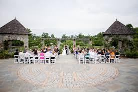 Lewis Ginter Botanical Gardens Wedding Lewis Ginter Botanical Garden Venue Richmond Va Weddingwire