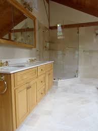 croton master bathroom remodel gustavo lojano general contractor inc
