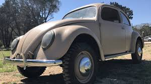 mini volkswagen beetle west coast choppers is selling hermann gring u0027s vw beetle on ebay