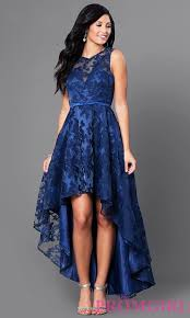 formal dresses excelent image ideas the best about on pinterest