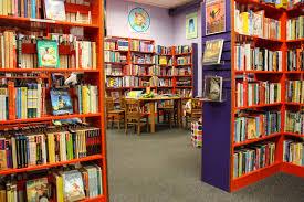 Home Decor In Mesa Az Bookmans Mesa Bookmans Entertainment Exchange
