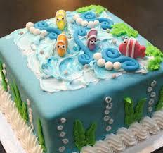 cara membuat hiasan kue ulang tahun anak 12 gambar kue tart dari berbagai negara satu jam