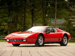 Ferrari F12 Specs - 100 ferrari boxer 1981 ferrari 512 bb for sale near scotts