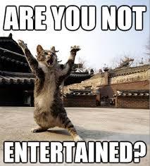 Silly Meme - silly pussy meme by killjulian memedroid