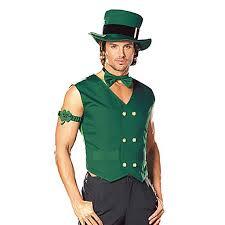 leprechaun costume get lucky leprechaun mens costume the house the