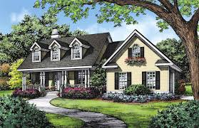 small cape cod house plans cool cape cod house plans with wrap around porch photos best