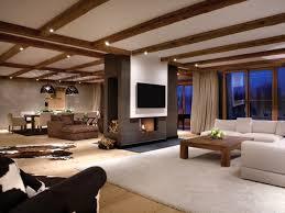 wohnzimmer luxus wohndesign 2017 unglaublich attraktive dekoration wohnzimmer