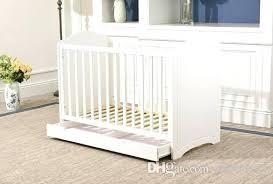 European Crib Mattress European Baby Furniture Rjokwillis Club