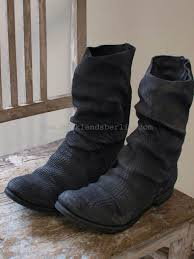 totes s winter boots size 11 222 best corium images on fashion leather and