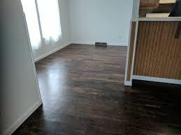 Carpet And Laminate Flooring Flooring And Tile Work Carpet Wood Laminate Vinyl All Types