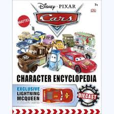 bemagical rakuten store rakuten global market disney cars