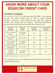 Authorization Letter Check Encashment products and services equicom savings bank