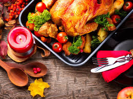 avoid prix fixe meals at these restaurants this thanksgiving