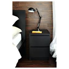 black brown coffee table black nightstand ikea large size of wall mounted nightstand drawer