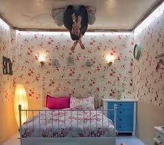 wallpaper yg bagus merk apa 41 motif wallpaper dinding kamar tidur terbaru 2018 dekor rumah