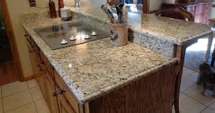 Granite Kitchen Countertops by Granite Natural Stone Kitchen Countertops Greenville Sc And
