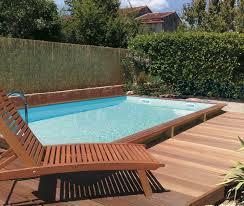 rivestimento in legno per piscine fuori terra perchã acquistare una piscina fuori terra â scp fidelio
