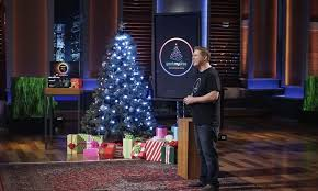 where to buy christmas lights where to buy geekmytree from shark tank so you can take your