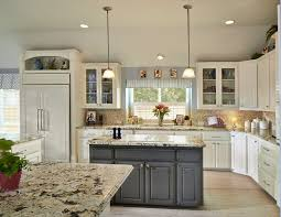 chic plano tx kitchen remodel mccrum kitchen home remodeling