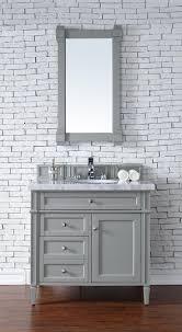bathroom home depot canada bathroom vanities 52 bathroom vanity