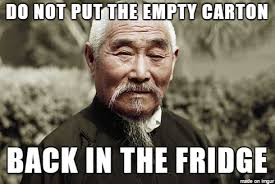Chinese Meme - ancient chinese proverb meme on imgur